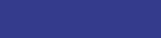Ε.Π.Η.Ε.Α. - Ένωση Προσωπικού Ημερησίων Εφημερίδων Αθηνών