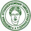 Ο.Α.Τ.Υ.Ε. - Ομοσπονδία Αυτοδιαχειριζόμενων Ταμείων Υγείας Ελλάδος