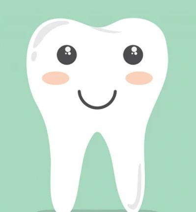 Κορονοϊός και οδοντιατρική φροντίδα