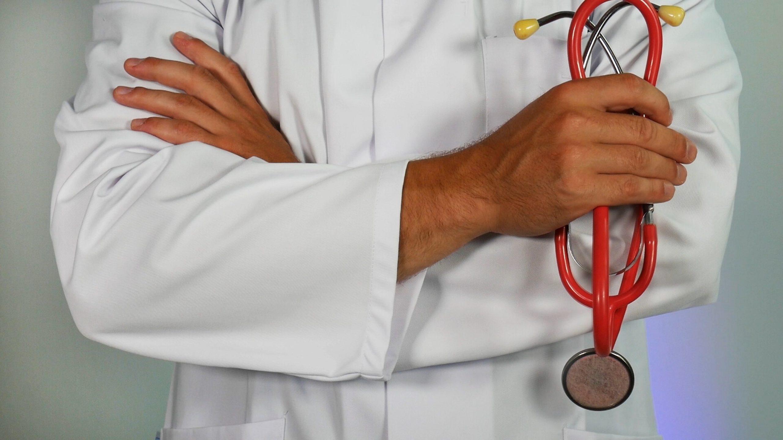 Πώς αντιμετωπίζουμε το άσθμα -αλλεργικό και μη- την καλοκαιρινή περίοδο